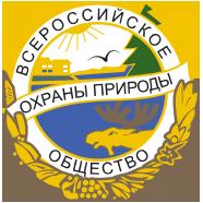 КРС ВООП